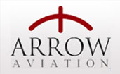 arrow-aviation