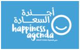 happy agenda